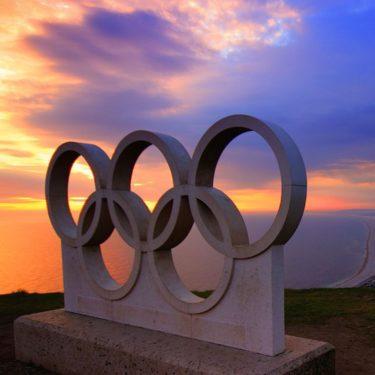【オリンピック歴代の旗手】主将になると活躍できないジンクスとは?