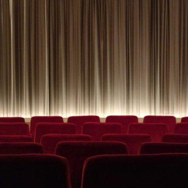 【ベルリン国際映画祭の歴代最優秀女優賞(銀熊賞)】日本人の受賞は?