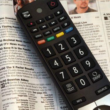 【フジテレビ月曜9時ドラマ歴代一覧】と視聴率ランキングトップ10