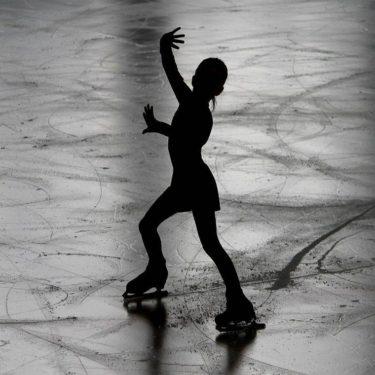 【フィギュアスケート歴代メダリスト】最強の男子・女子を大会別に