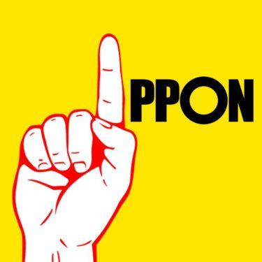 IPPONグランプリ歴代王者と出演者一覧!大喜利真剣勝負を制したのは?